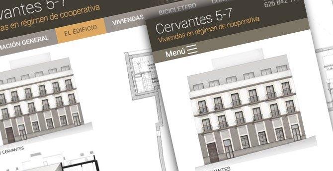 Colegio arquitectos de cadiz awesome colegio arquitectos - Colegio arquitectos cadiz ...